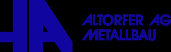 Altorfer AG Metallbau