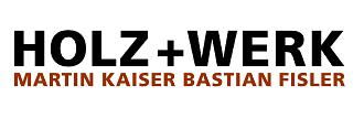 Holz + Werk AG