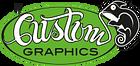 Custom Graphics GmbH