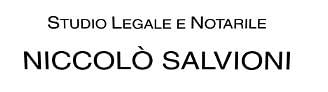 Niccolò Salvioni