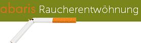 Abaris Raucherentwöhnung