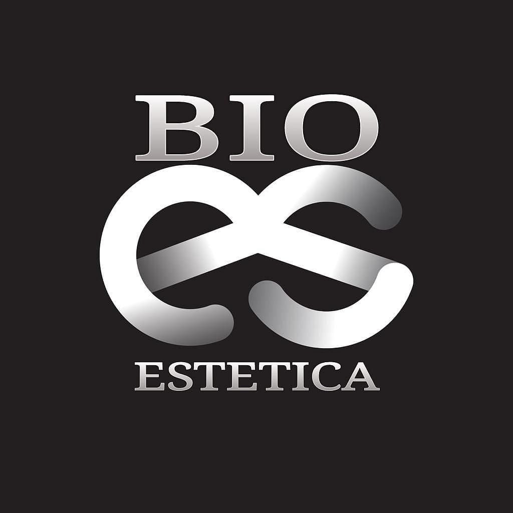 Bio ES estetica e cosmetica