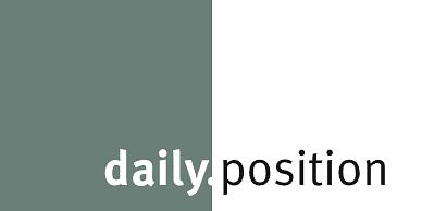 Daily Position AG