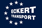 Eckert Transport AG