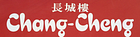 China Restaurant Chang-Cheng logo