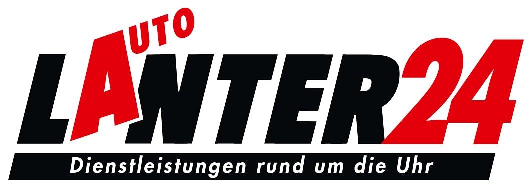 Auto Lanter AG