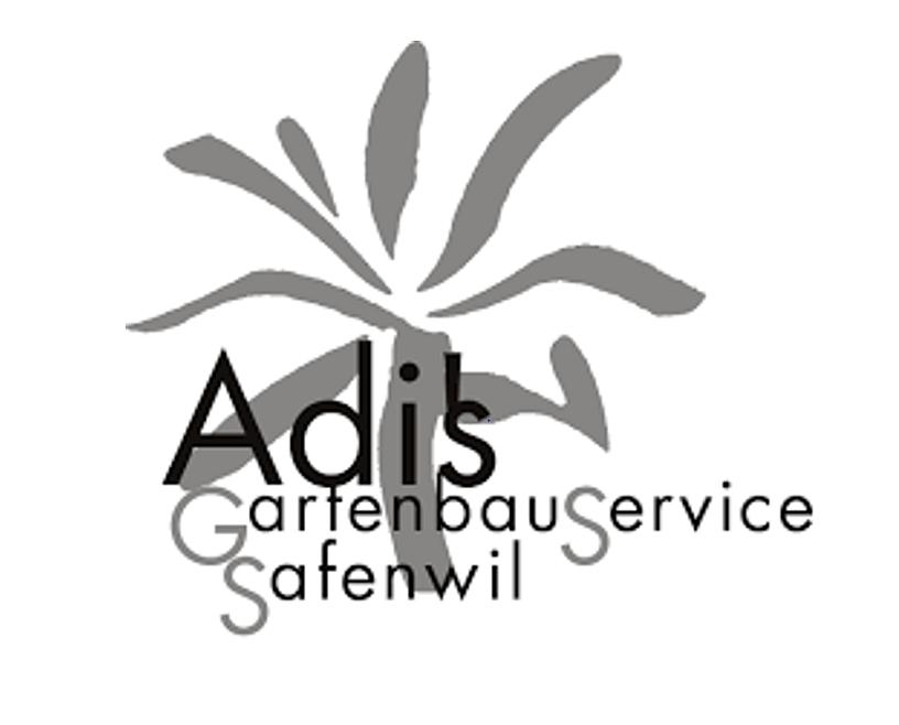 Adi's Gartenbau AG