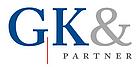 Graf, Krummenacher & Partner