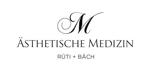 Ästhetische Medizin Rüti + Bäch
