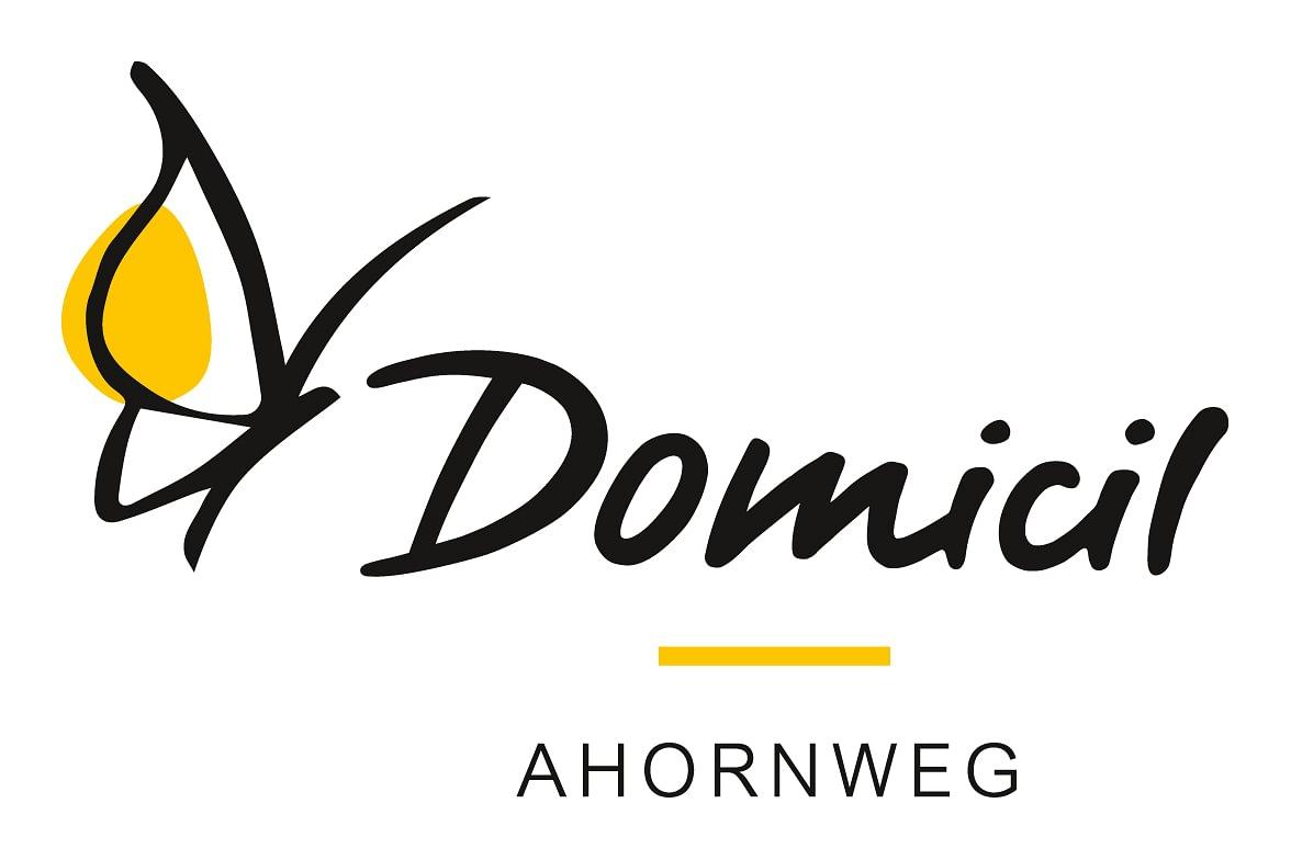 Domicil Ahornweg