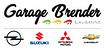 Garage Brender SA