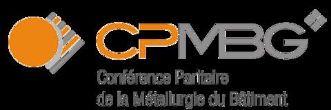 Conférence Paritaire de la Métallurgie du Bâtiment, Genève