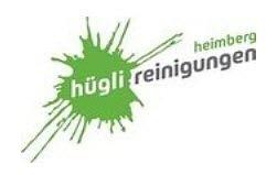 Hügli Reinigungen AG