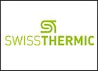 Swissthermic SA