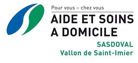 SASDOVAL, Service d'aide et de soins à domicile du Vallon de Saint-Imier