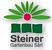 Steiner Gartenbau Sàrl