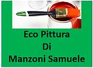 Eco Pittura