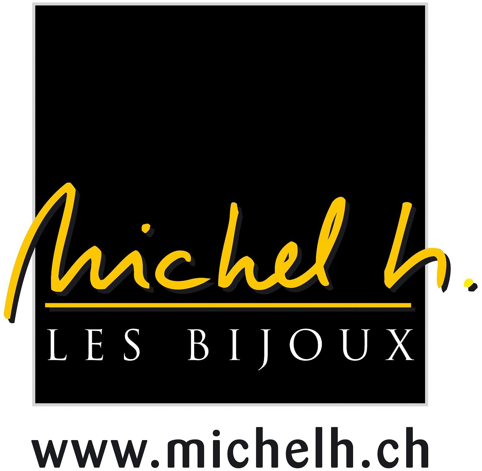 Michel h. SA