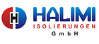 Halimi GmbH