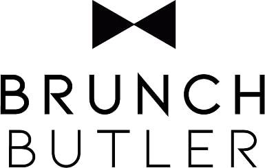 BrunchButler