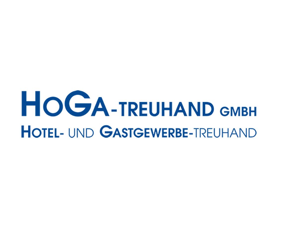 HoGa-Treuhand GmbH