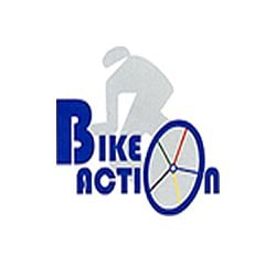 Bike Action GmbH