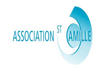 Association St-Camille, Foyer & Ateliers de la Gérine