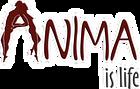 Anima-is-Life GmbH