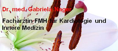 Dr. med. Nager Gabriella