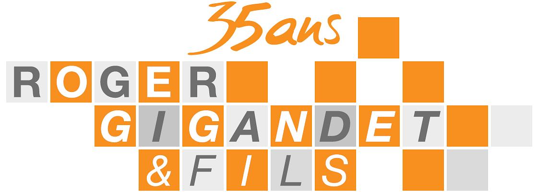 Roger Gigandet & Fils