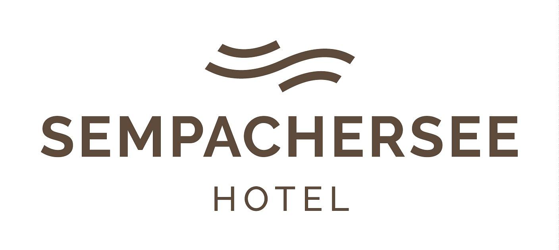 Hotel und Conference Center Sempachersee