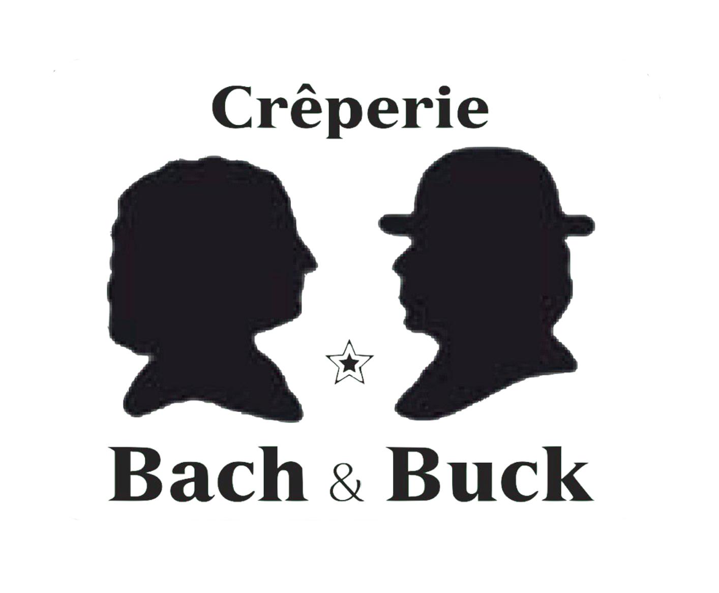 Bach et Buck Sàrl