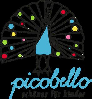 Picobello Schönes für Kinder