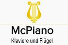 McPiano Klavier- und Flügelservice