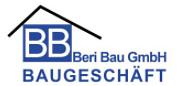 Beri Bau GmbH