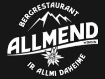 Innerwengen Gastro GmbH