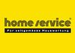 Home Service Aktiengesellschaft, Hauswartung Gartenpflege
