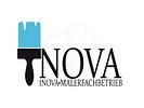 Inova Malerfachbetrieb GmbH