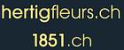 hertigfleurs.ch