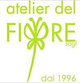ADF Atelier del Fiore Sagl