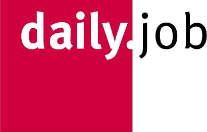 Daily Job AG