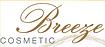 Breeze Cosmetic