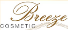 Breeze Cosmetic logo