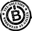 tex-solution GmbH
