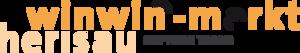 WinWin-Markt
