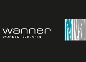 Ernst Wanner AG