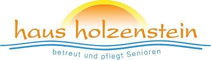 Genossenschaft Alters- und Pflegeheim Haus Holzenstein