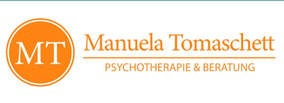 Tomaschett Manuela