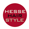 Hesse Hair Style GmbH