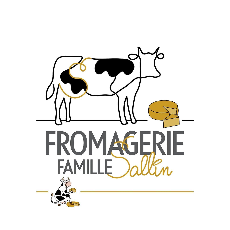 Fromagerie Sallin Sàrl